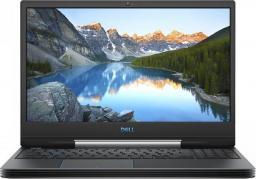 Laptop Dell Inspiron 5590 G5 (5590-6968)