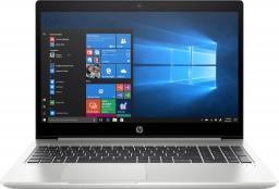 Laptop HP ProBook 455R G6 (7QL81EA)
