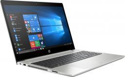 Laptop HP ProBook 455R G6 (7DD81EA)