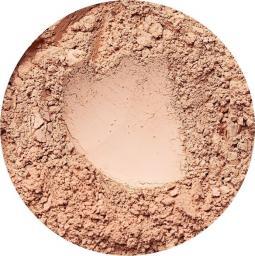 Annabelle Minerals Podkład mineralny kryjący Beige Dark 4g