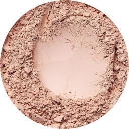 Annabelle Minerals Podkład mineralny kryjący Natural Dark 4g