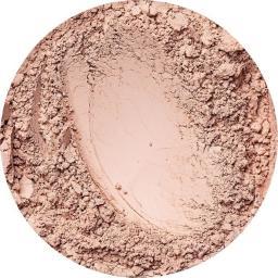 Annabelle Minerals Podkład mineralny Natural Dark 4g