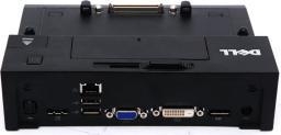 Dell PR03X Stacja dokująca usb 2.0 (PR03X 2.0) (GW)