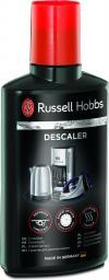 Russell Hobbs Odkamieniacz 21220RH
