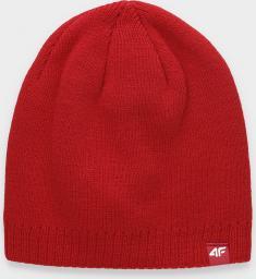 Adidas Bluza męska Tiro 17 Hoodie czarna r. XXL (AY2958) ID produktu: 6318277
