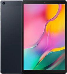 Tablet Samsung Samsung Galaxy Tab A 10.1 (2019) T515 LTE 64GB Czarny