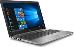 Laptop HP 250 G7 (6EC69EA)