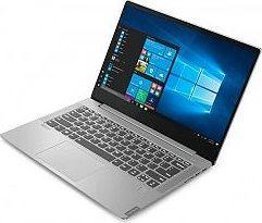 Laptop Lenovo Ideapad S540-14API (81NH003TPB)