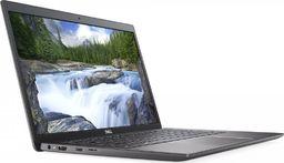 Laptop Dell Latitude 3301 (N014L330113EMEA)