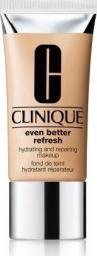 Clinique Even Better Refresh Makeup CN52 Neutral 30ml