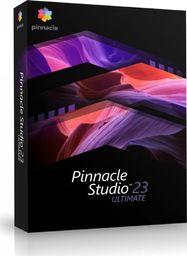Corel PINNACLESTUDIO23ULTIMATE