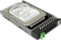 Dysk serwerowy Fujitsu HD SAS 12G 1.2TB 10K 512N