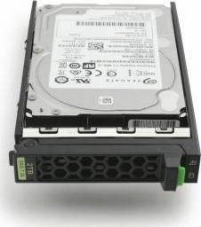 Dysk serwerowy Fujitsu HD SAS 12G 2TB 7.2K 512E