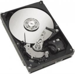 Dysk serwerowy Fujitsu HD SAS 12G 1TB 7.2K 512E