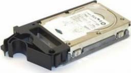 Dysk serwerowy Origin Storage 300GB 10K PE *900/R SERIES
