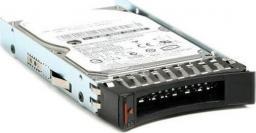 Dysk serwerowy Origin Storage 900GB 10K PROLIANT BLXX SERIES