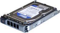Dysk serwerowy Origin Storage 600GB 10K PEDGE R/T X10 SERIES