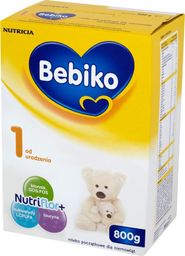 Nutricia BEBIKO 1 800g