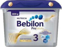 Nutricia Bebilon Profutura 3 800g Junior