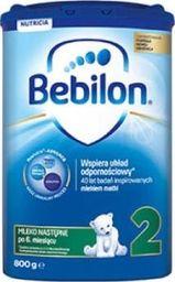 Nutricia Bebilon 2 800g