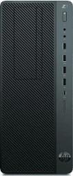 Komputer HP Z1 G5 TWR CI7-9700