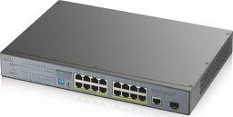 Switch Zyxel GS1300-18HP (GS1300-18HP-EU0101F)