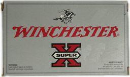 Winchester Amunicja kulowa Winchester 308win 180gr uniwersalny