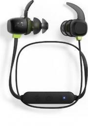 Słuchawki Optoma NuForce BE Sport 4