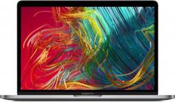 Laptop Apple MacBook Pro 13 (Z0W4MUHN2GR002)