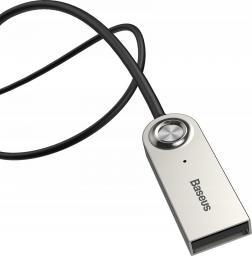 Adapter Baseus BA01