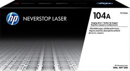 HP Hp Inc. Bęben światłoczuły 104a Neverstop W1104a