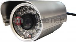Kamera IP Foscam FI9805E