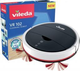 Robot sprzątający Vileda VR 102