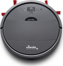 Robot sprzątający Vileda VR 201 Petpro