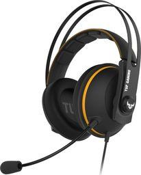 Słuchawki Asus TUF Gaming H7 (90YH01RY-B1UA00)