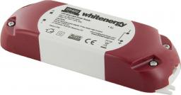 Whitenergy Zasilacz LED Slim 230V 20W 12V (09400)