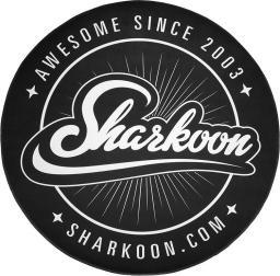 Sharkoon Floor Mat