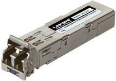 Moduł Cisco (MGBSX1-EU SX) Mini-GBIC SFP Transceiver