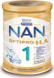 Nestle Nestle NAN HA 1 400g