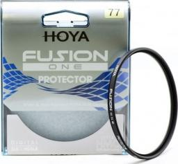 Filtr Hoya Fusion ONE Protector 72mm
