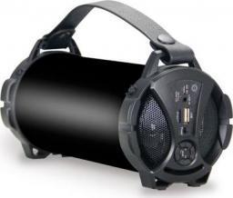 Głośnik Conceptronic WYNN01B