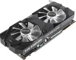 Karta graficzna KFA2 GeForce RTX 2080 Super Ex 8GB GDDR6 (28ISL6MDU9EKB)
