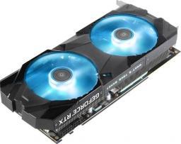 Karta graficzna KFA2 GeForce RTX 2070 SUPER EX 8GB GDDR6 (27ISL6MDU9EKB)