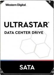 "Dysk HGST Ultrastar 7K8 8 TB 3.5"" SATA III (0B36404)"