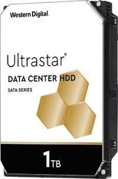 Dysk HGST 1TB SATA III 7200 rpm