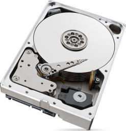 "Dysk Seagate Enterprise 10 TB 3.5"" SATA III (ST10000NM0086)"