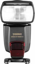 Lampa błyskowa Yongnuo YN565EX III do Nikon (YN0870)