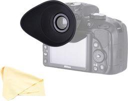 JJC Muszla oczna JJC EN-DK19G do Nikon