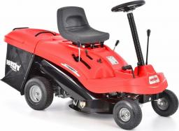 Traktor ogrodowy Hecht 5161