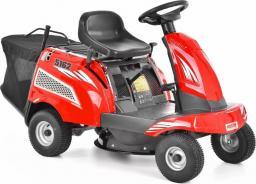 Traktor ogrodowy Hecht 5162